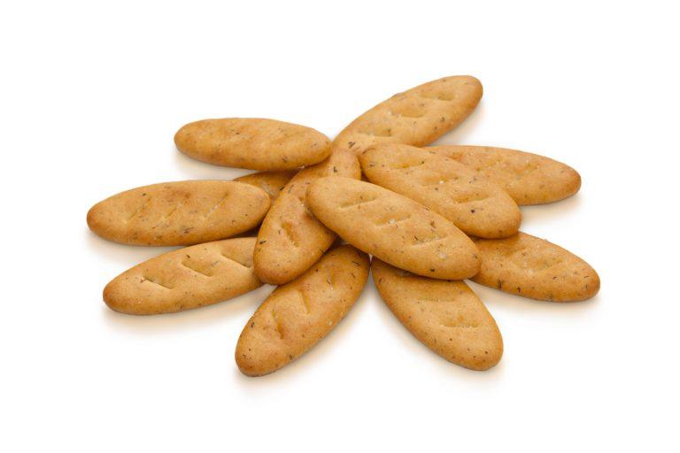 Biscuiti Batonio