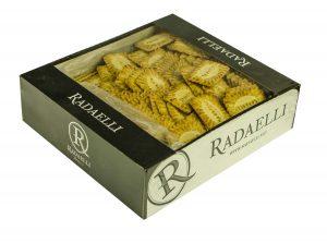 Biscuiti Randelli