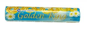 Biscuiti Golden Ring