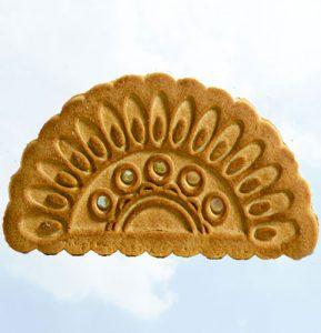 Biscuiti Nobil