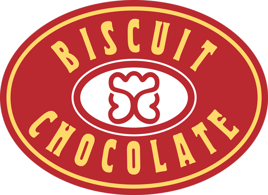 Biscuit-Chocolate