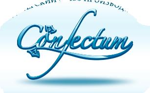 Confectum - logo