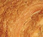 croissant-capsuni-2