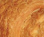 croissant-ciocolata-2