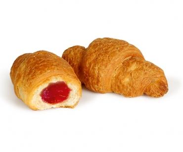croissant-capsuni