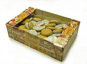 produs12 - Biscuiti Delicia