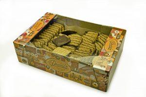 produs14 Biscuiți Margaritka