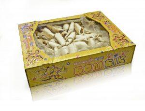 produs28-1 - BOM-BIK ULIUBLENE