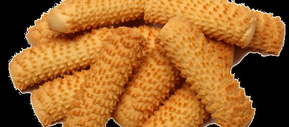 Biscuiti Colibri