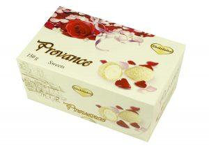 Bomboane Provence pack1