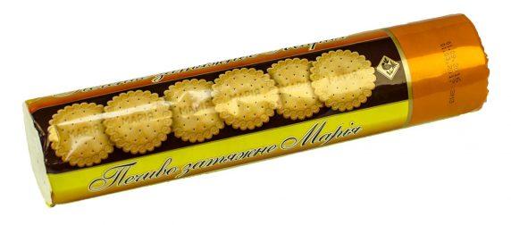 Biscuiti Maria1