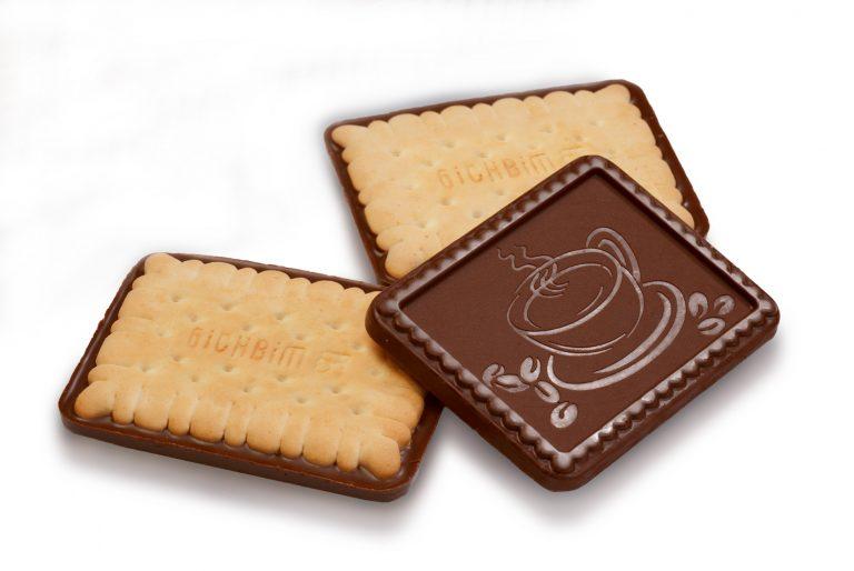 Biscuiti Duet1