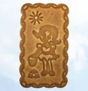 Biscuiti Alisa