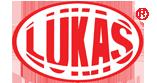 Lukas logo