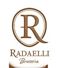 Radaelli-logo2