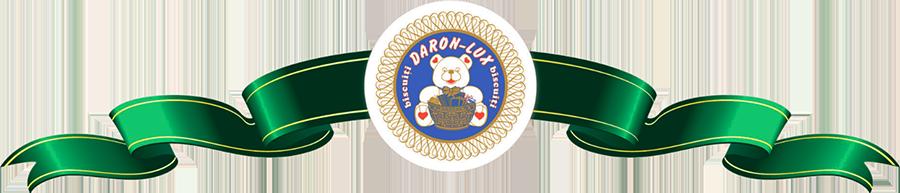 daron-lux